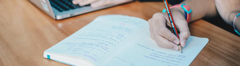 TOEIC・IELTS試験対策コース