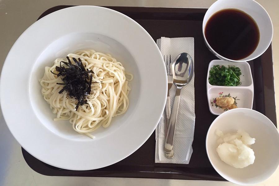 食事写真2