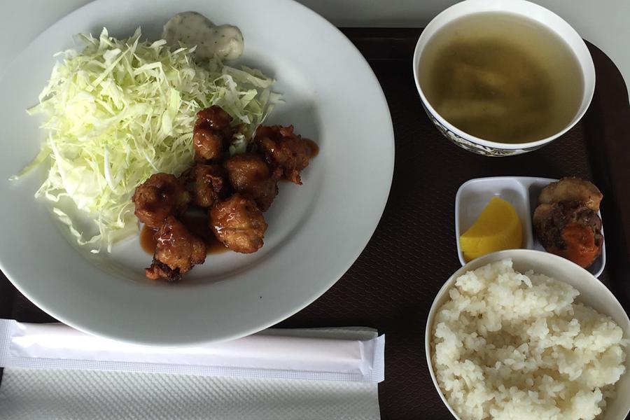 食事写真3